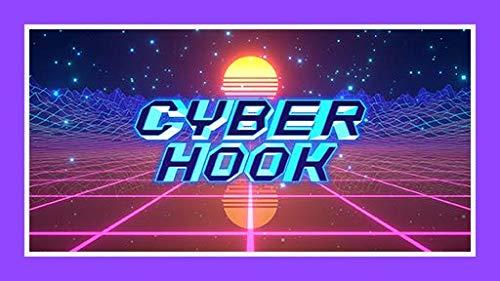 [Amazon / Twitch Prime] Cyber Hook sur PC (Dématérialisé)