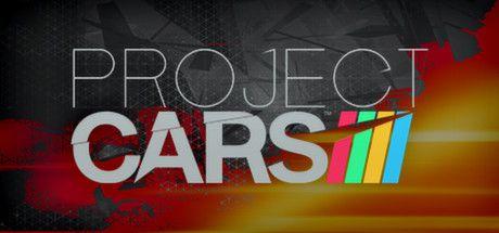 Jeu Project Cars sur PC (Dématérialisé, Steam)