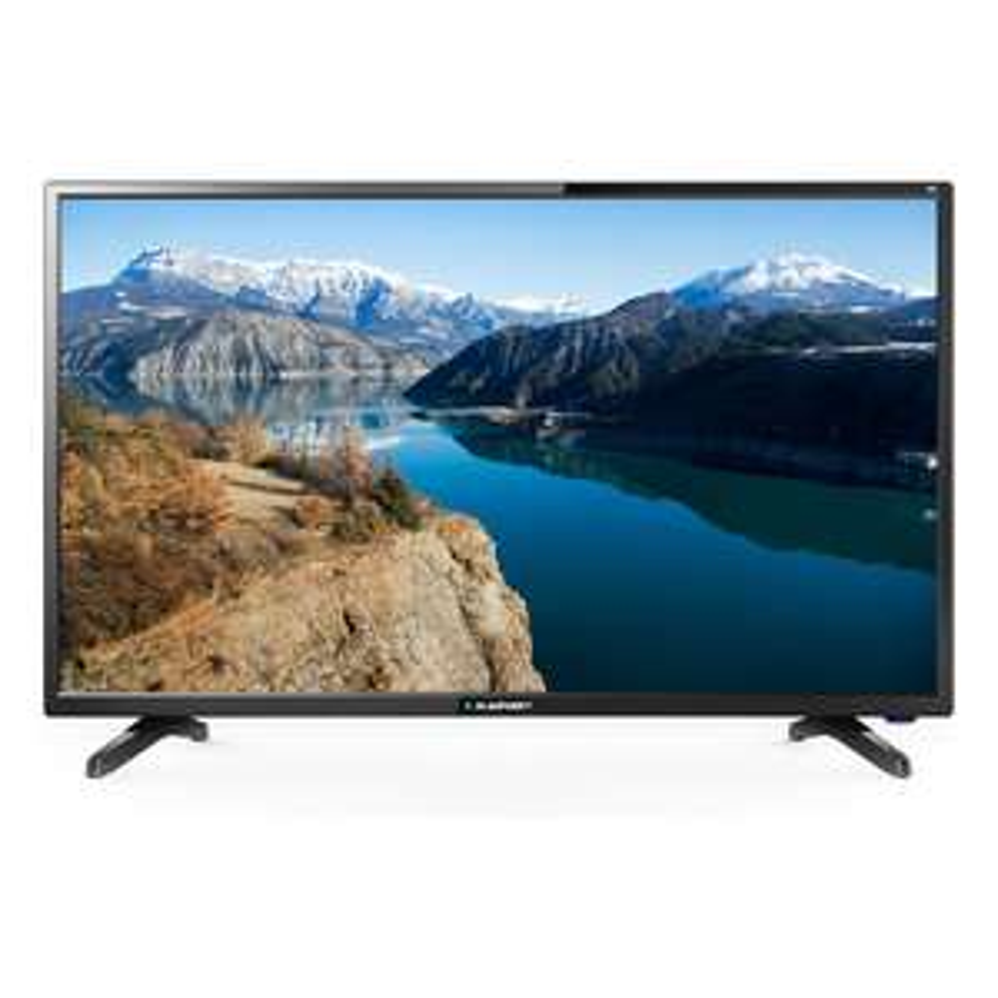 "TV 32"" Blaunpunkt BN32H2062ESEB - HD"