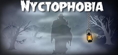 Nyctophobia gratuit sur PC (dématérialisé)