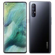 "image produit Smartphone 6.5"" Oppo Find X2 Neo 5G - 12 Go RAM, 256 Go, Noir"
