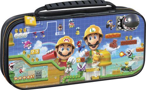Pochette de transport pour Nintendo Switch - Chambray-lès-Tours (37)