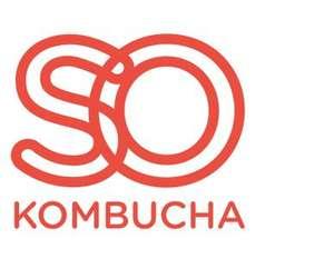 Livraison offerte sans minimum d'achat (so-kombucha.com)