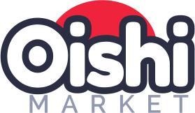 -10% sur tout le site - OishiMarket.fr
