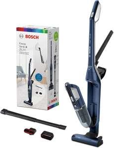 Aspirateur sans fil 2 en 1 Bosch Flexxo BCH3ALL25 - 25.2V, accessoires (Via 74,70€ sur la carte fidélité )