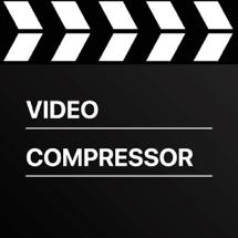 Video compressor express Gratuit sur IOS