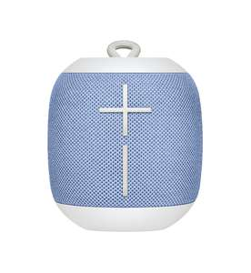 Enceinte Bluetooth Ultimate Ears Wonderboom (Cloud ou Denim)