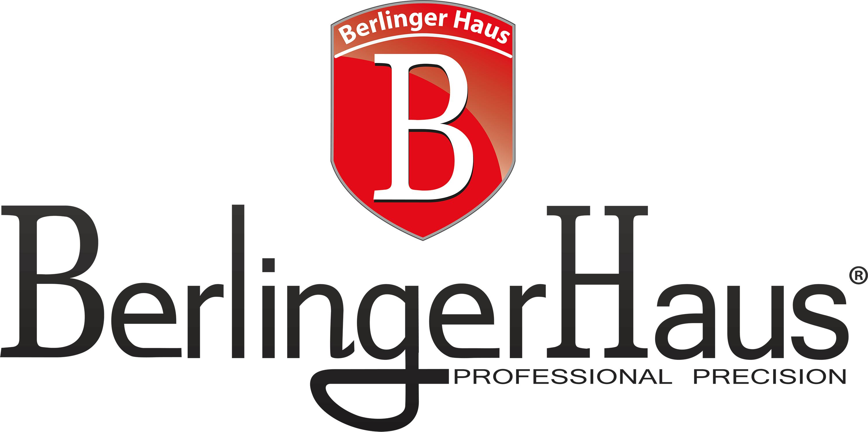 Sélection de produits de cuisine de la marque Berlinger Haus en promotion