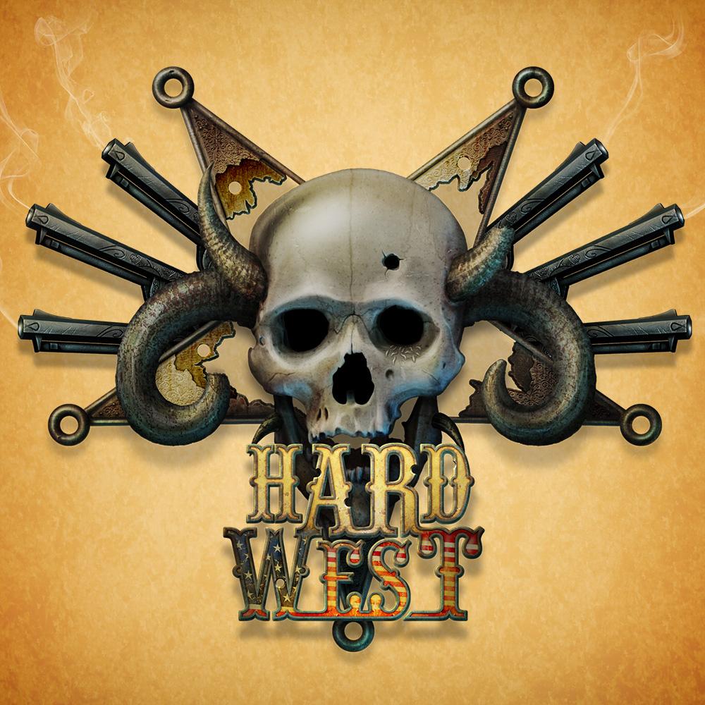 Jeu Hard West sur Nintendo Switch (Dématérialisé)