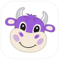 Application HappyCow gratuite sur iOS
