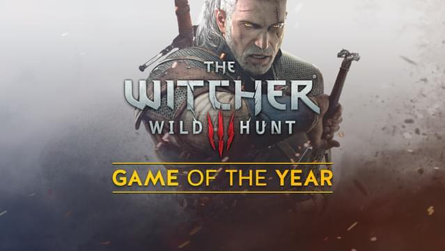 The Witcher 3 GOTY Edition sur PC (Dématérialisé, store Russe via VPN)