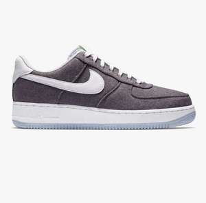 Sneakers Nike Air Force 1 07 Lx - Tailles 40 à 47