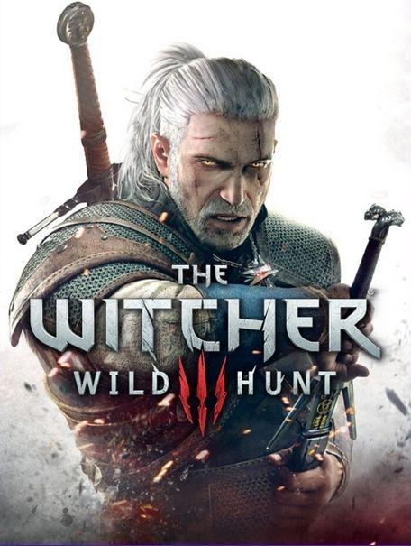 Jeu The Witcher 3: Wild Hunt sur PC (Dématérialisé - DRM-Free)