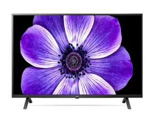 Tv 55'' LG 55UN7000 - 4K UHD