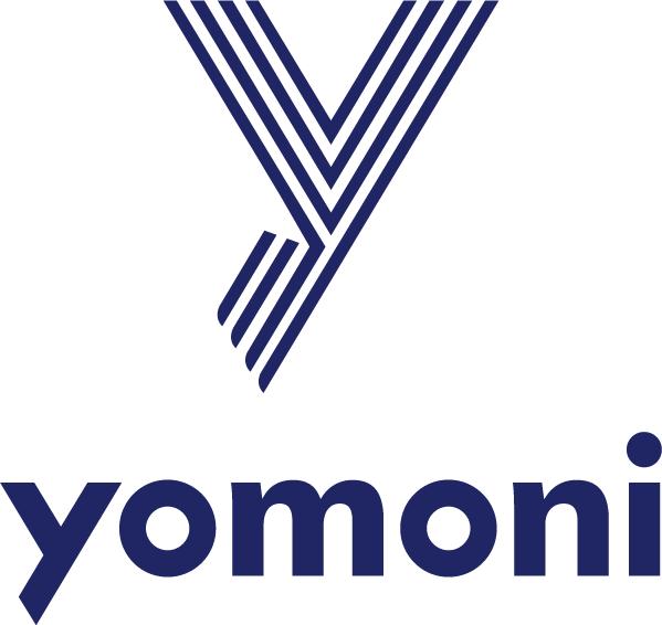 [Nouveaux clients Yonomi/Suravenir] 150€ à 350€ offerts pour l'adhésion à l'Assurance Vie Yomoni Essentiel