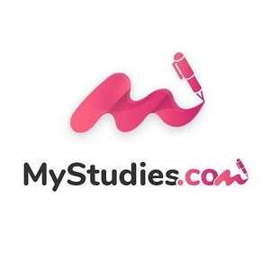 20% de réduction sur les commandes de rédactions, CV, mémoires (mystudies.com)