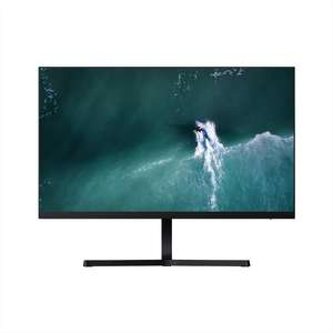 "Écran PC 24"" Xiaomi Mi 1C - Full HD IPS, Brightview, Borderless, 6ms"