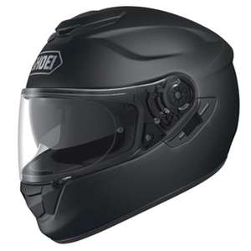 Casque moto intégral Shoei Gt Air - Tailles: M, XL, XXL