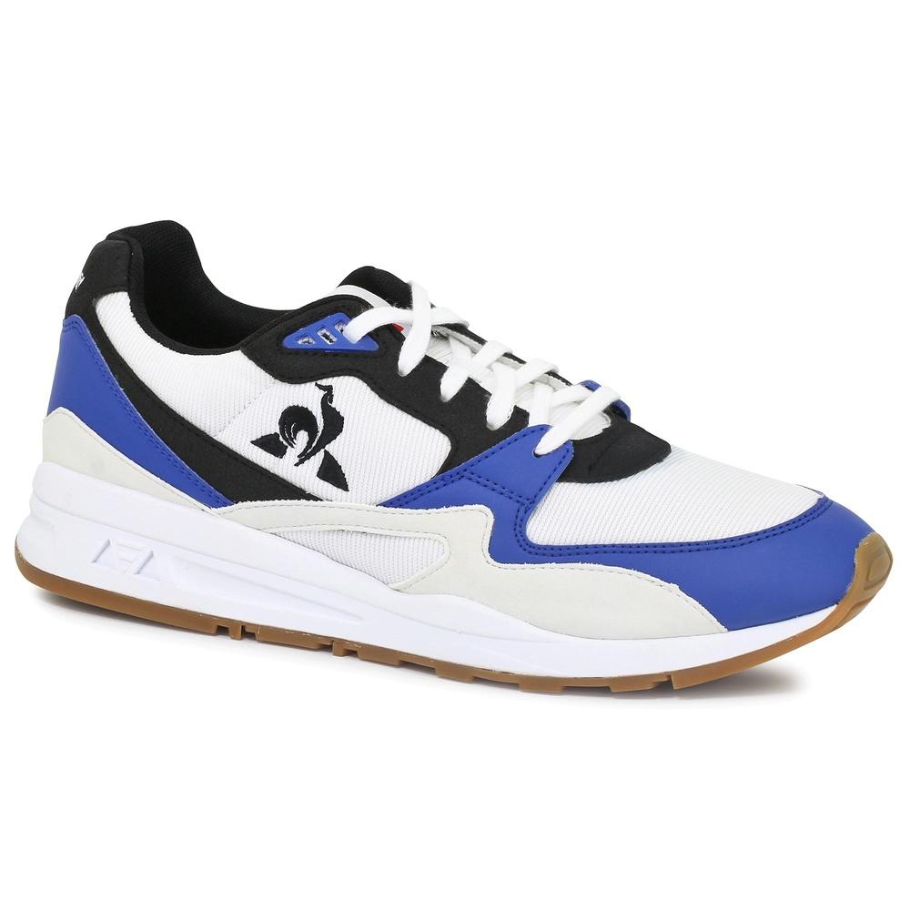 Sneakers Le Coq Sportif R800 (du 40 au 46)