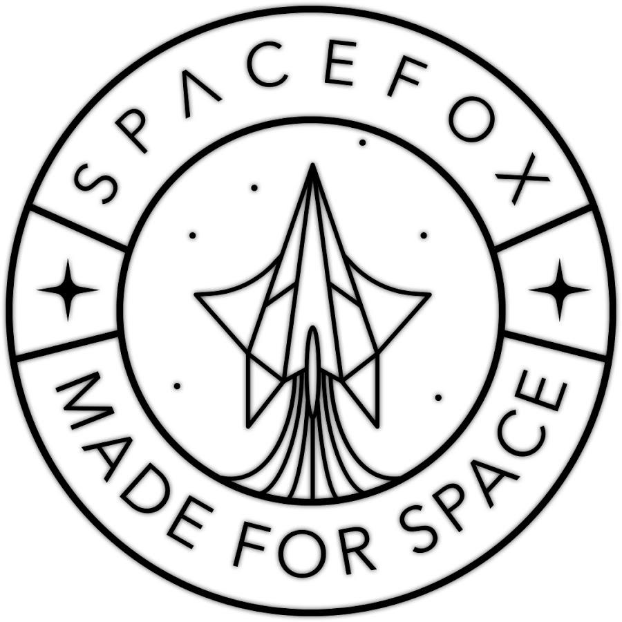 10% de remise sur tout le site (spacefox.shop)