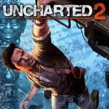 Sélection de jeux PS4/PS3/PS Vita en promotion (Dématérialisés) - Ex : Uncharted 2 GOTY Edition sur PS3