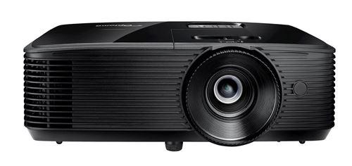 Vidéoprojecteur Optoma HD28B - Full HD, 3800 ANSI Lumens