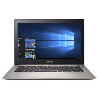 """[Offre adhérents] PC ultra-portable 13.3"""" Asus UX303UB-FN115T (i5-6200U, 6 Go de RAM, 500 Go   Capacité"""