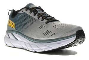 Chaussures Hoka One One Clifton 6 M