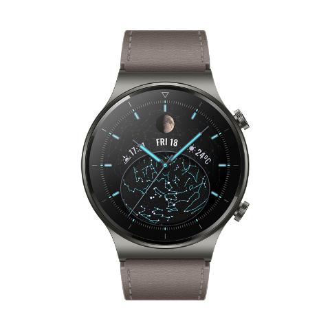 Montre Connectée Huawei Watch GT 2 Pro