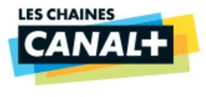 Abonnement mensuel Les chaînes Canal+ pendant 1 an