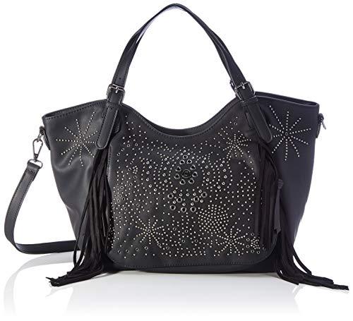 Sac bandoulière Desigual Accessories Pu Shoulder Bag