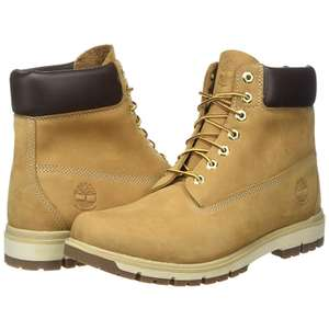 Bottes homme Timberland Radford 6 inch Waterproof