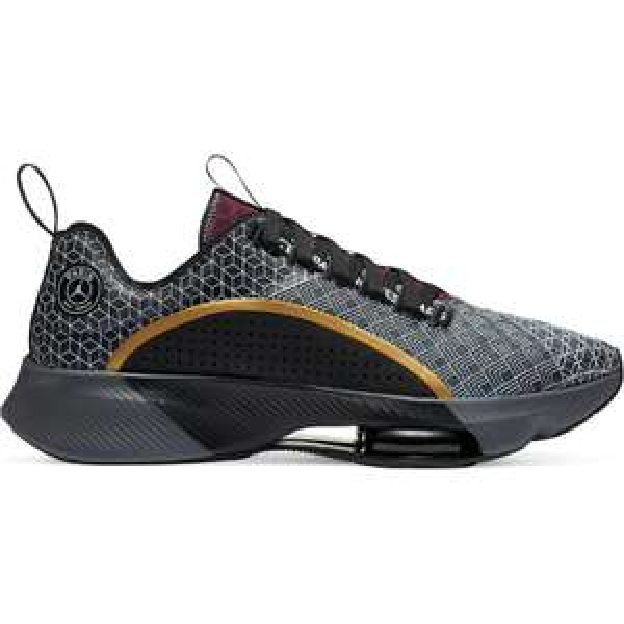 Baskets PSG Jordan Air Zoom Renegade - Tailles au choix