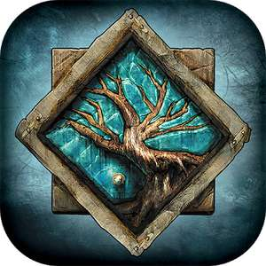 Jeu Icewind Dale: Enhanced Edition sur Android