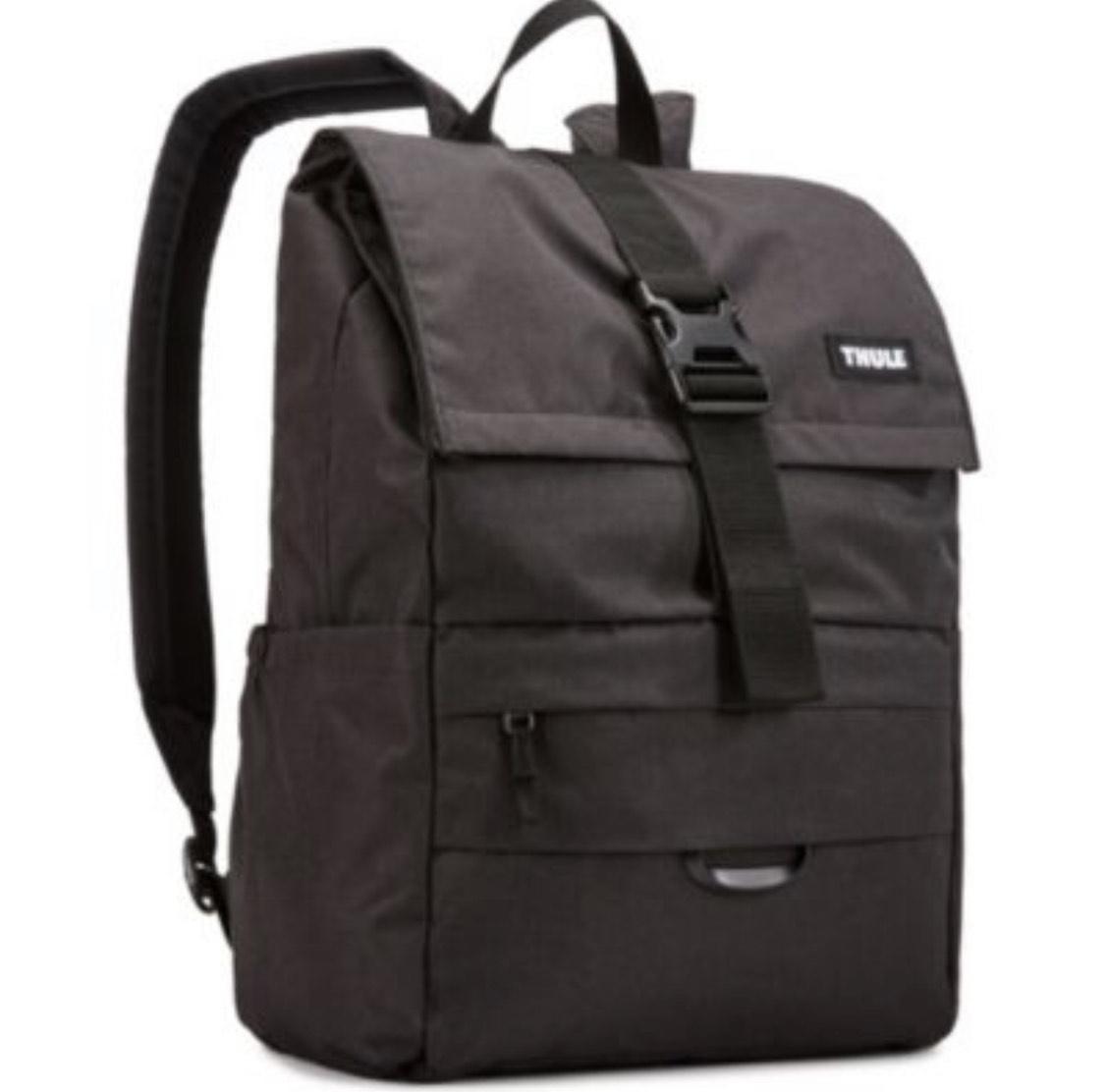 Sac à dos Thule Campus Aptitude Outset Backpack - 24L