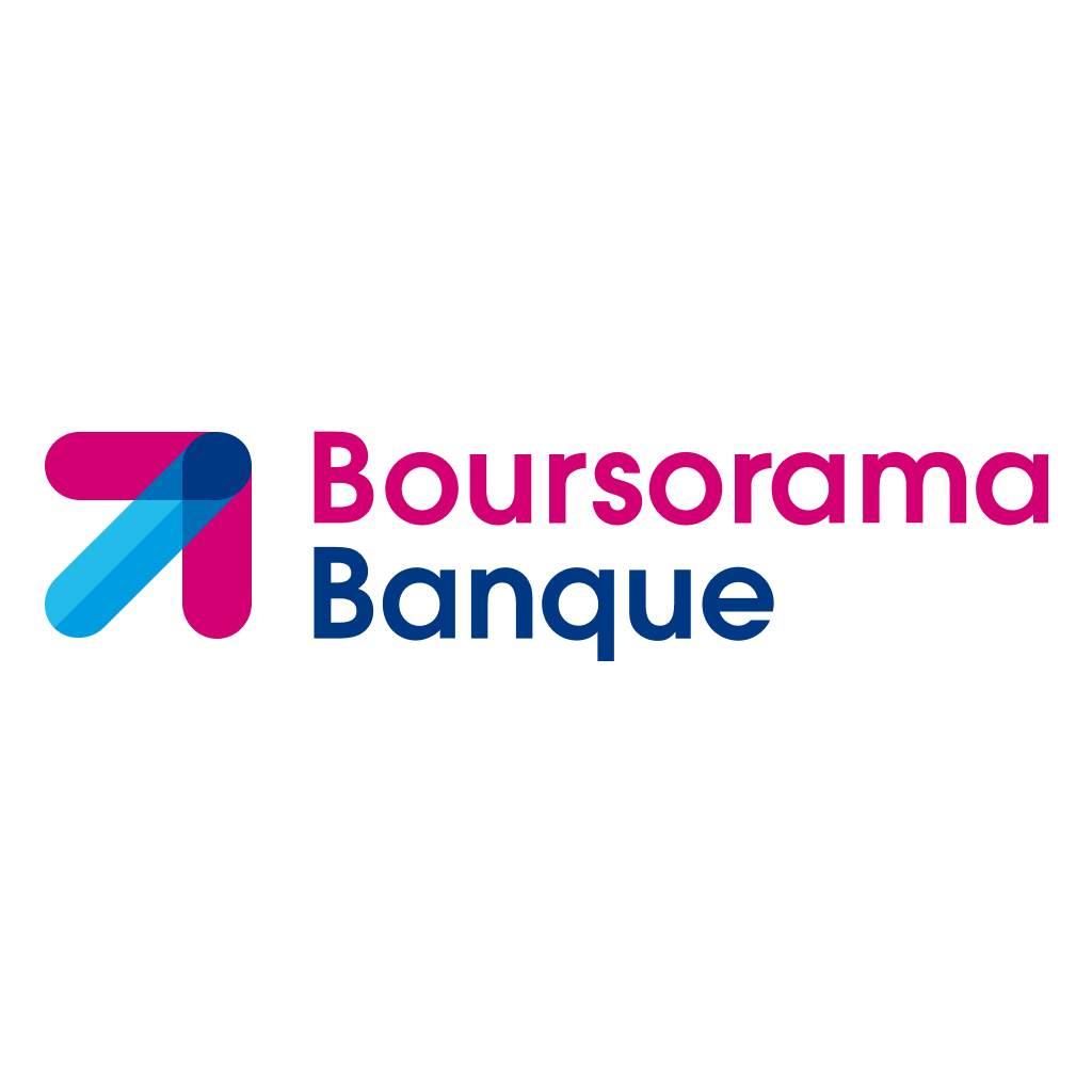 [Sous conditions] 80€ offerts pour toute première adhésion effective à un contrat d'Assurance Vie Boursorama Vie en Gestion Pilotée