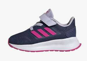 Chaussures Adidas Performance enfant (plusieurs tailles)