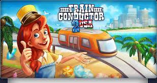 Train Conductor 2: USA gratuit sur iOS (au lieu de 2,99€)