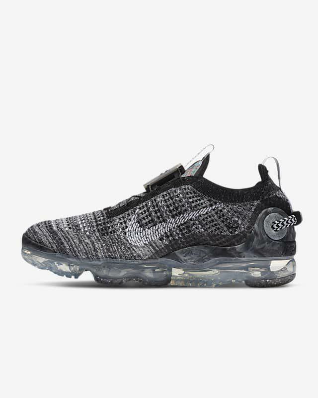 Chaussures Nike Air VaporMax 2020 Flyknit (du 38.5 au 49.5)