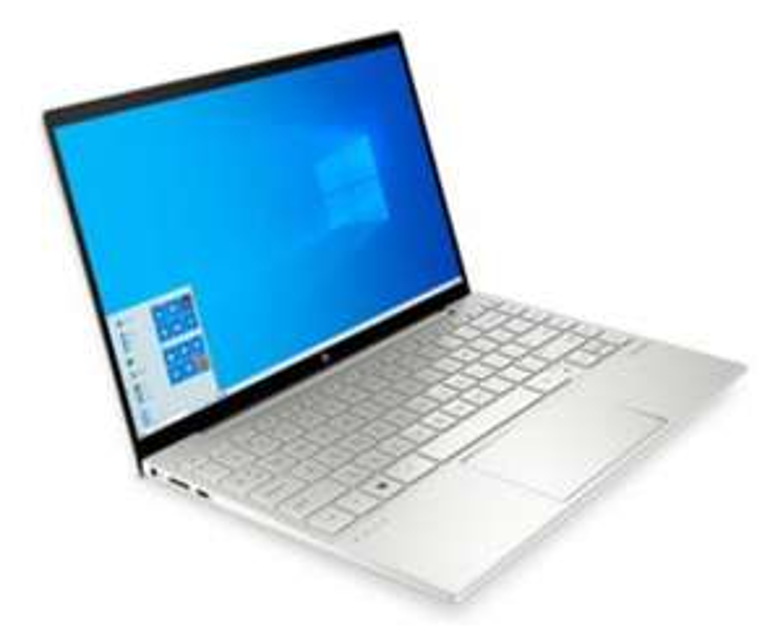 """PC Ultra-Portable 13.3"""" HP Envy + Housse HP + Souris sans-fil HP"""