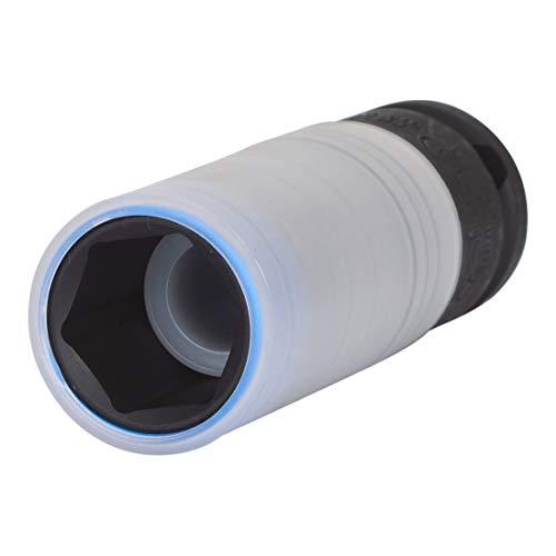 Douille à chocs KS Tools SlimPower 515.0992 - 1/2, 17 mm