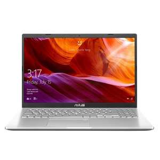 "PC Portable 15.6"" ASUS X509DA - AMD 3050U, FHD, 8 Go RAM, 512 Go SSD"