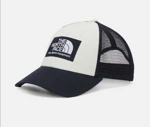 Casquette The North Face Mudder Trucker Utility