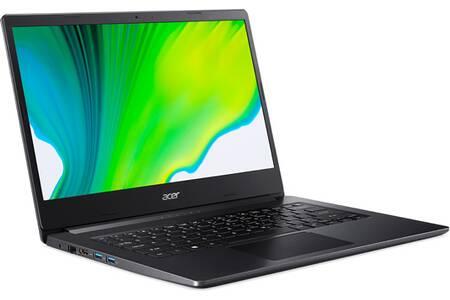 """PC Portable 14"""" Acer Aspire A314-22-R1N9 - Full HD, Ryzen 5 3500U, 8 Go RAM, 512 Go SSD, Windows 10"""