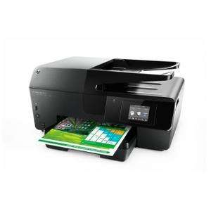 Imprimante HP Officejet Pro 6820 (via ODR de 30€)
