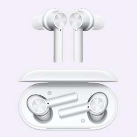 Ecouteurs sans fil OnePlus Buds Z (30.56€ via FRJAN02 - Entrepôt France)