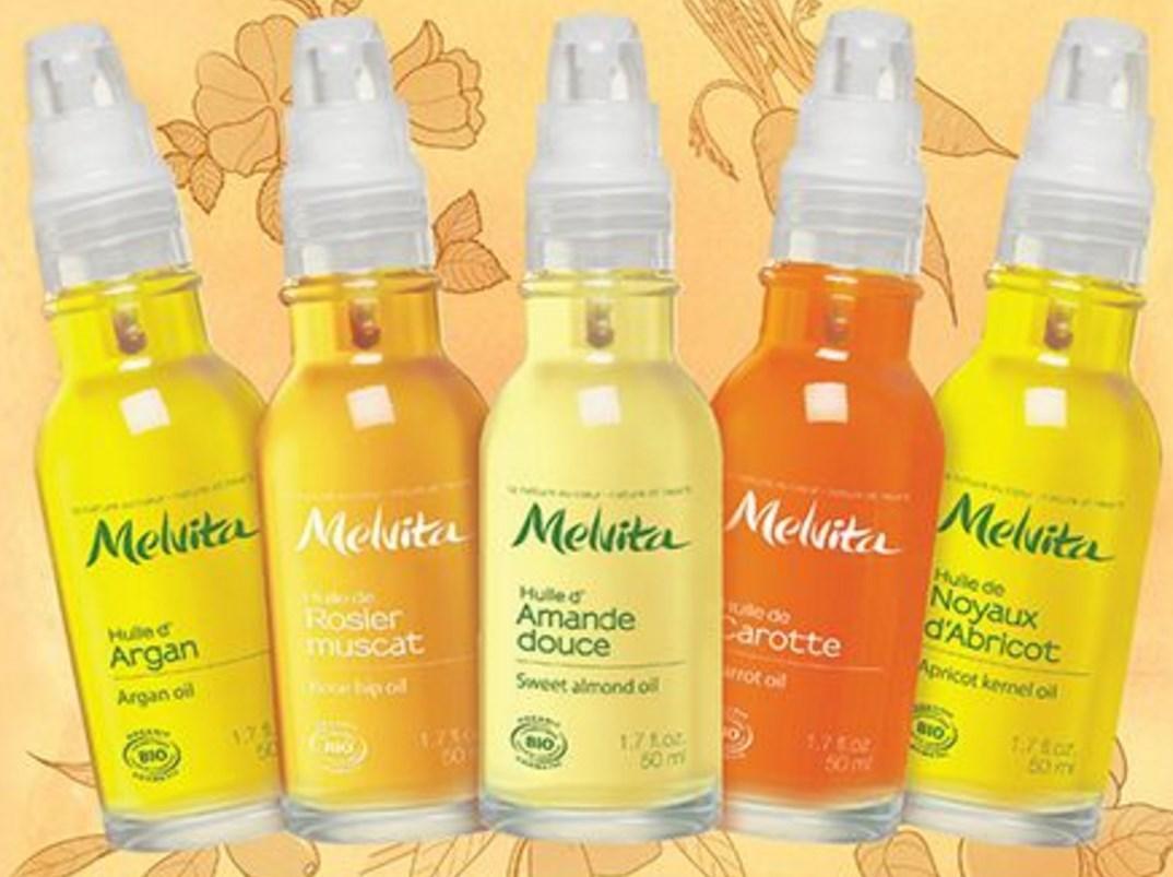 1 huile L'Or Bio 17ml offerte dès 15€ d'achat ou 1 huile de beauté 50ml au choix offerte dès 45€ d'achat
