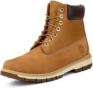 Bottes homme Timberland Boot radford