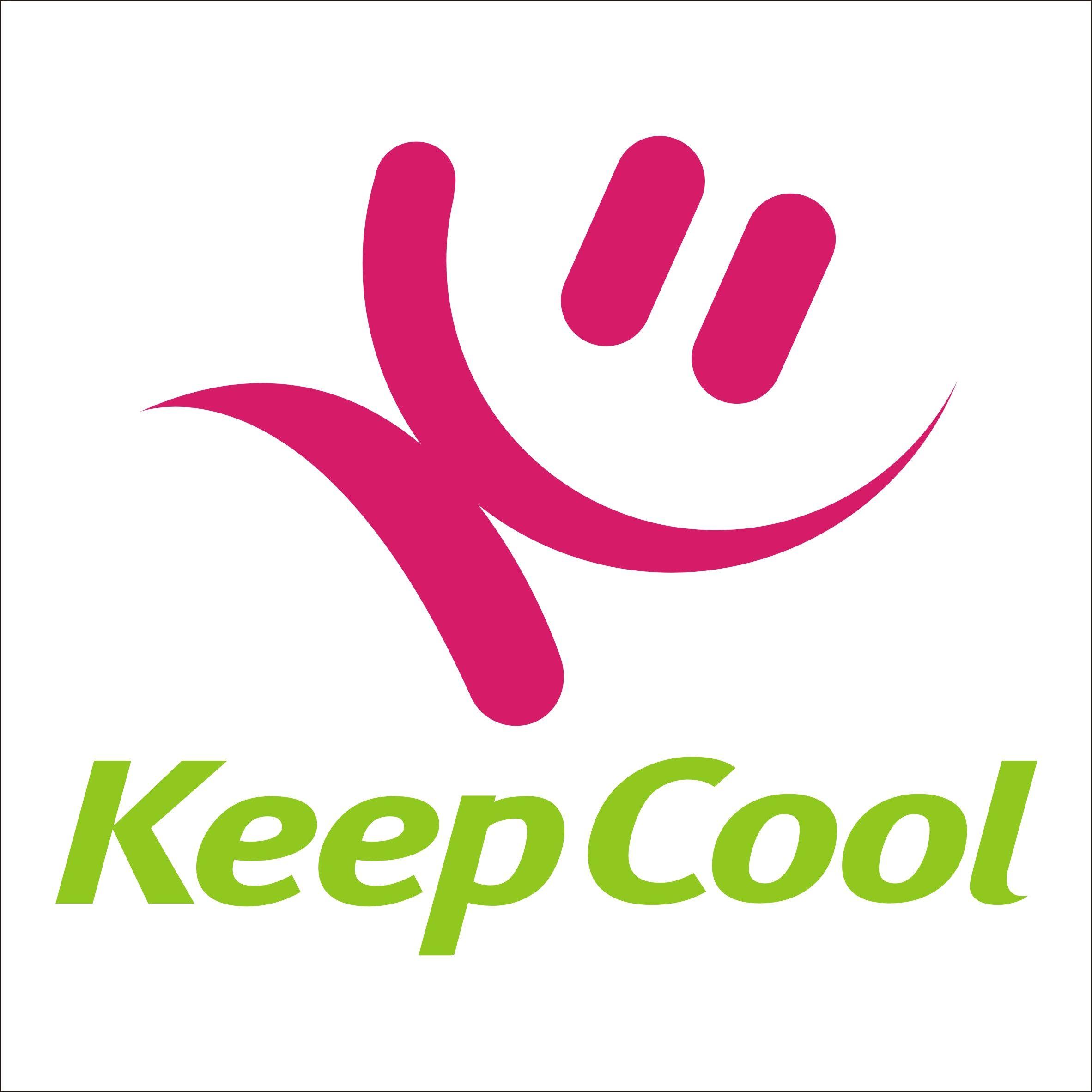 Abonnement de 2 ans à Keepcool (keepcool.fr)