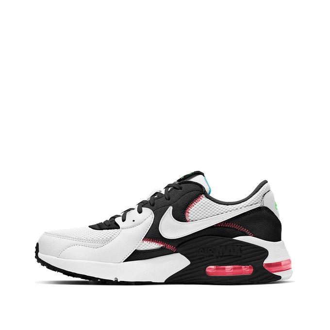 Chaussures Nike Air Max Excee - différents coloris, du 39 au 47 (44.95€ via ILL21)